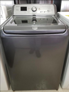 SPECIAL LAVEUSES WHIRLPOOL ET MAYTAG