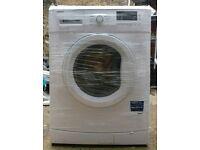 Beko 7kg Washing Machine ***FREE DELIVERY & CONNECTION***3 MONTHS WARRANTY***