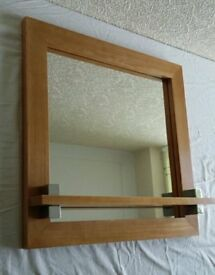 NEXT Hall/Bathroom mirror