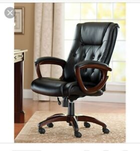 Looking for an office chair