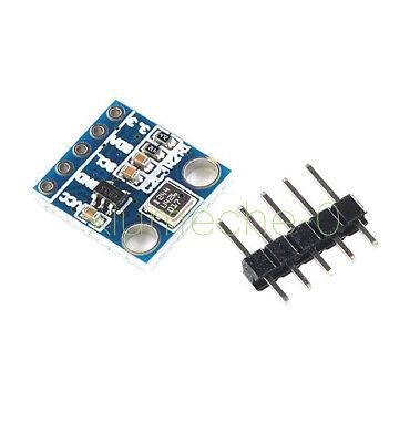 New Bmp180 Replace Bmp085 Digital Barometric Pressure Sensor Board Arduino
