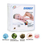 Everest Supply