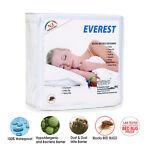 Everest Supply
