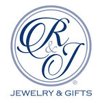 R&J Jewelry and Gifts