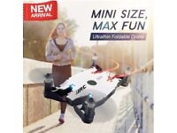 Mobile Drone Great Fun