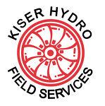 kiserhydrofieldservices