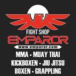 emparor Fight Shop