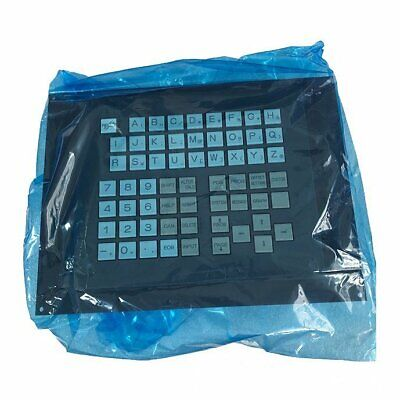 One New A02b-0261-c161 For Fanuc Cnc Keypad A02b0261c161 Free Shipping