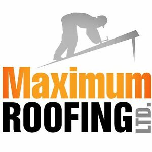 Roofers and labourers needed