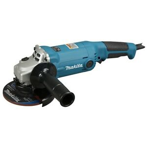 """Looking for used 5"""" makita grinder"""