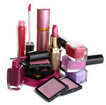 Mary Kay Cosmetics Buying Guide