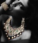 diamond jewelery world