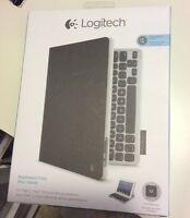ipad keyboard case(1,2,3,4 all)