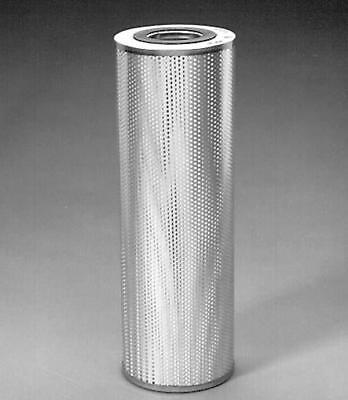 Donaldson P170102 Hydraulic Cartridge Filter