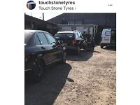 Cheap Used Tyres :: TOP BRANDS & QUALITY :: available in sets & pairs fitted