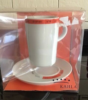 Kahla Coffeemania Cup