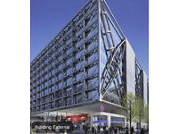 CANNON STREET Office Space to Let, EC4N - Flexible Terms | 2 - 85 people