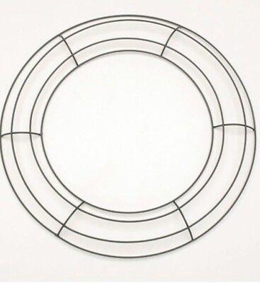Wreath Rings (14
