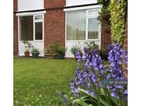 2 bedroom flat in Woodlands Court, Barry, CF62 (2 bed)