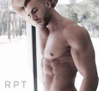 HIRE PRO FITNESS MODEL TO CREATE CUSTOMIZED DIETS AND TRAINING