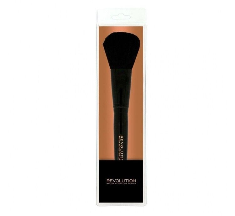 Makeup Revolution Pro Powder Brush