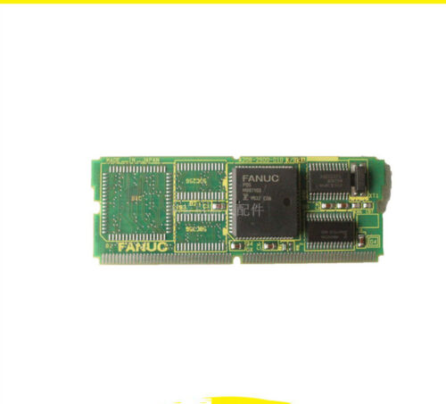 1pc  Used Fanuc Power Supply Board  A20b-2900-0103