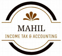 Mahil Income Tax & Accounting Services