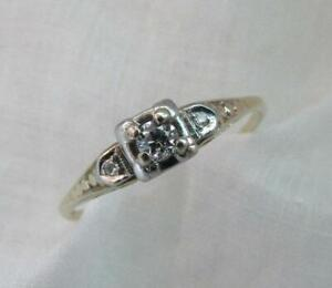 Engagement Ring | Kijiji in Edmonton  - Buy, Sell & Save with