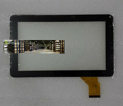NEW Original DH-0926A1-FPC080 Touch Screen Digitizer Glass Tablet PC 0926A1-HN