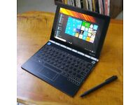Lenovo Yoga Book Tablet / Laptop