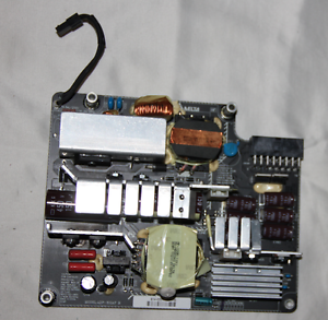 """Power Supply for iMac 27"""" 2011, Model 1312 Tullamarine Hume Area Preview"""