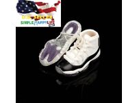 "1//6 Baseball Jacket Clothing Sneakers Set B For 12/"" Hot Toys Phicen Figure ❶USA❶"