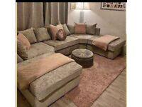 🔴🔴🔴Belgravia u-Shape Corner Sofa Sets on Sale🔴🔴🔴