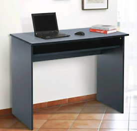 Work and study or pc computer desk