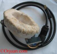 ePricedTech.com Fabric Heating Mantle for Round Bottom Flask