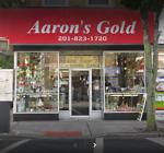 aaronsgold