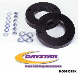 Daystar - 2'' Leveling Kit Suspension Chevrolet GMC  1500 07-16 Lac-Saint-Jean Saguenay-Lac-Saint-Jean image 1