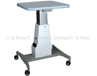 New Ly-3f Optical Eyeglass Motorized Optometrist Electric Work Table