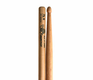Never used brand new Los Cabos  Hickory Drumsticks 7A