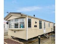 !!!!RELUCTANT SALE!!!! Static caravan for sale! 35ft x 12ft / 2 Bedroom!