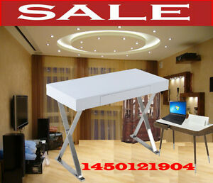 living room tables & desks, entrance medicine cabinets, 1450t