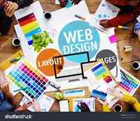 Professional Web Development in Affordable Prices