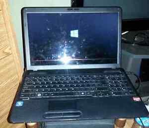 SO YA WANNA BUY A COMPUTER...  toshiba c650