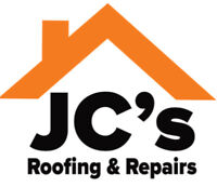 Quality roof repairs @ affordable prices!
