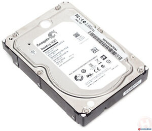 Like new! Seagate 5TB SATA Expansion desktop harddrive have 2