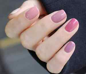 Jennie Nails! Special promotion London Ontario image 10