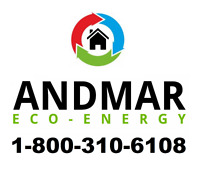 Andmar Eco-Energy as now an opening a for Sales Representative