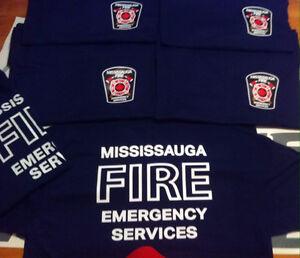 T-shirts, Hoodies, Tank Tops and more London Ontario image 10