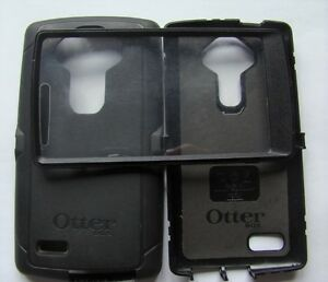 OTTERBOX CASE COVER FOR IPHONE 7, LG G4, SAMSUNG S7