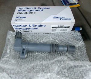 Ignition coil neuf